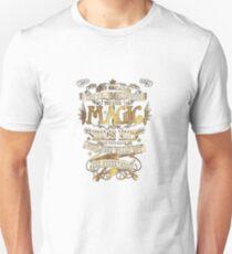 Magic ! T-Shirt