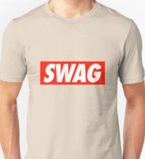 Swag - Shirt Unisex T-Shirt