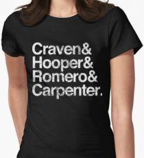 Horror Masters T-Shirt