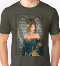 Fairytale Princess T-Shirt
