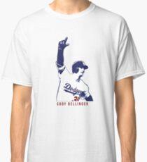 Cody Bellinger Classic T-Shirt