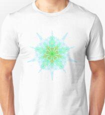 ursinus Unisex T-Shirt