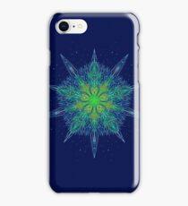 ursinus iPhone Case/Skin