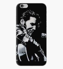 Elvis Presley - The King Is Back iPhone Case