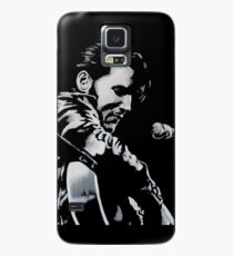 Elvis Presley - The King Is Back Case/Skin for Samsung Galaxy