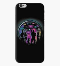 Ravagers Funeral iPhone Case