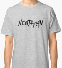 northman Classic T-Shirt