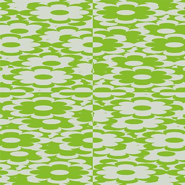 Green stuff by JeBoyLenn