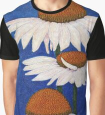 Missing summer Graphic T-Shirt
