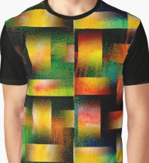 Woven Dreams  Graphic T-Shirt