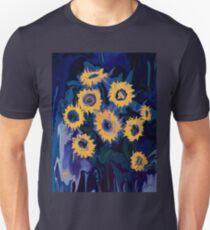 Sunflower 1 Unisex T-Shirt