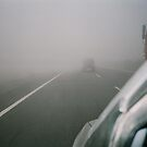 Highway to Heaven....... by scorpionscounty