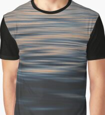 SEA|MODERN PRINTING|1 Pc #27284675 Graphic T-Shirt
