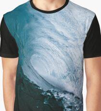 SEA NEWPORT BEACH UNITED STATES MODERN PRINTING 1Pc #27285139 Graphic T-Shirt