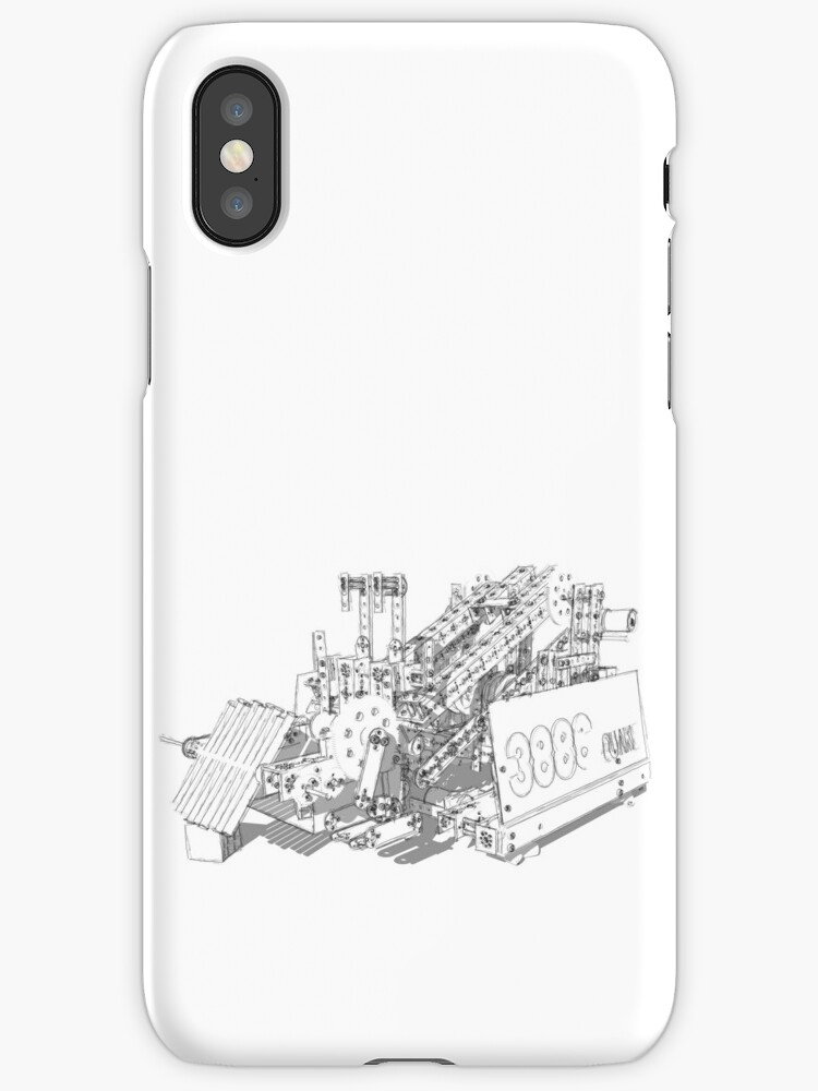 Sheila blueprint 2 iphone cases covers by noahtodd redbubble sheila blueprint 2 by noahtodd malvernweather