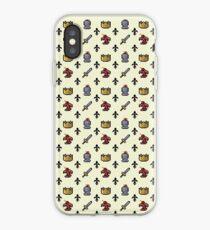 Medieval iPhone Case