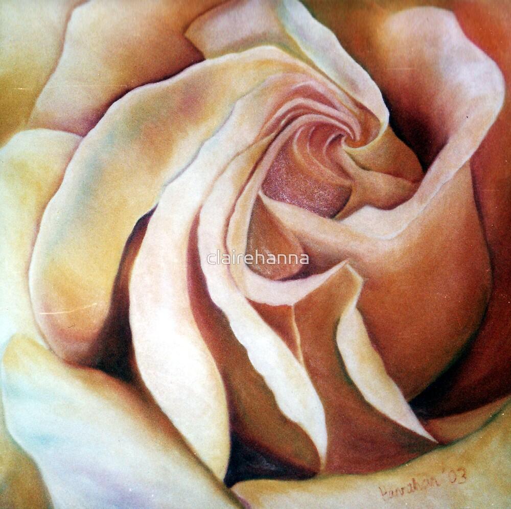 john rose by clairehanna