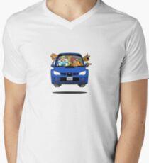 Subie Doo T-Shirt