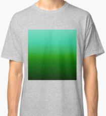 Gradient 5. Classic T-Shirt