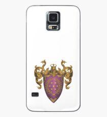 Vodacce Case/Skin for Samsung Galaxy