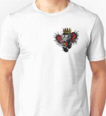 Conor McGregor pocket T Unisex T-Shirt