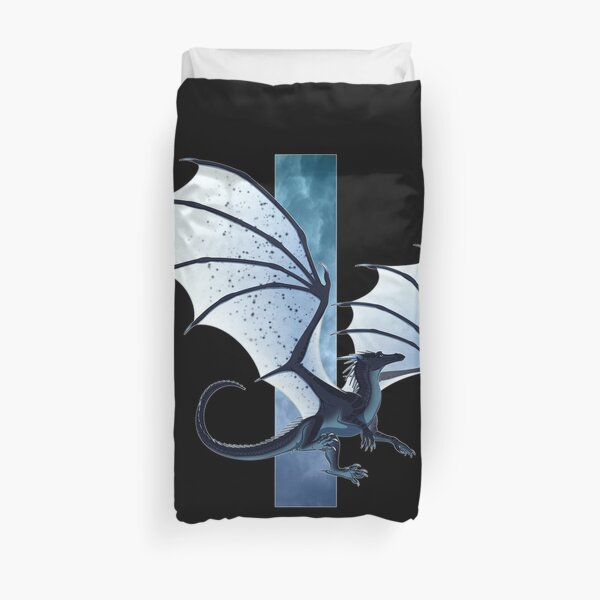 3D Fairy Tale Fantasy Forest Duvet Cover Bedding Set Natural Quilt Cover Set