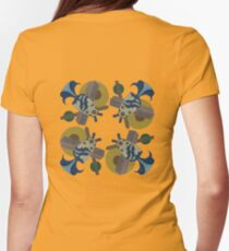 Tesselation IT TEE T-Shirt