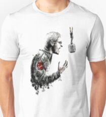chester Unisex T-Shirt