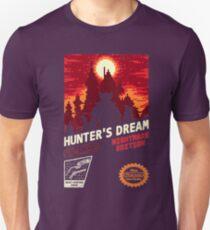 HUNTER'S DREAM Unisex T-Shirt