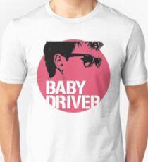 That's My Baby Unisex T-Shirt
