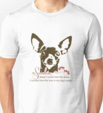 Boston Terrier - my sunshine T-Shirt