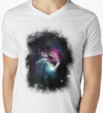 Vital Men's V-Neck T-Shirt