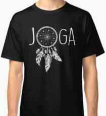 Joga Boho Classic T-Shirt