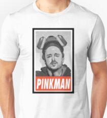 -BREAKING BAD- Jesse Pinkman T-Shirt