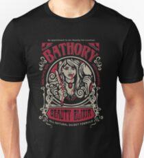 Bathory Beauty Elixer T-Shirt