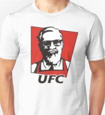 KFC Mcgregor T-Shirt