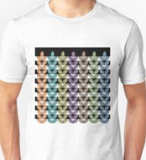 Leaf 14 Unisex T-Shirt