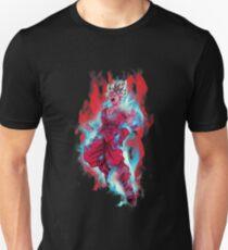 goku super saiyan T-Shirt