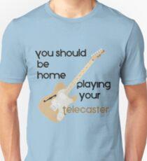 Tele Tuesday T-Shirt