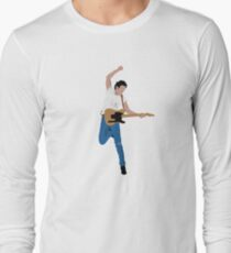 Bruce - Born  #2 T-Shirt