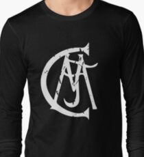 Historia Real Madrid T-Shirt