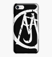 Historia Real Madrid iPhone Case/Skin