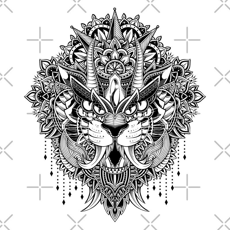 Kleurplaten Leeuwenkop.Kleurplaat Leeuwenkop Ausmalbilder Lwen Malvorlagen Kostenlos Zum