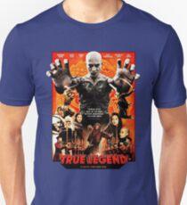 True Legend Film Unisex T-Shirt