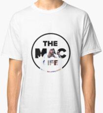 Conor McGregor - The Mac Life Classic T-Shirt