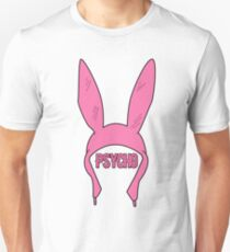 Psycho Louise T-Shirt