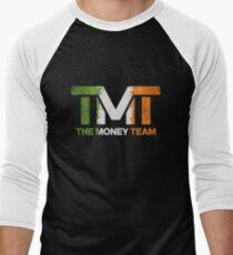 Irish TMT T-Shirt