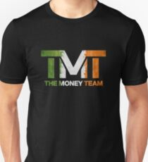 Irish TMT T-Shirt