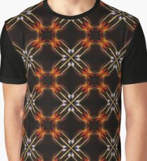 Wire X2 Graphic T-Shirt