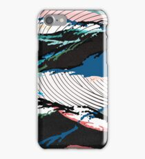 ※ Laguna Waves ※ iPhone Case/Skin